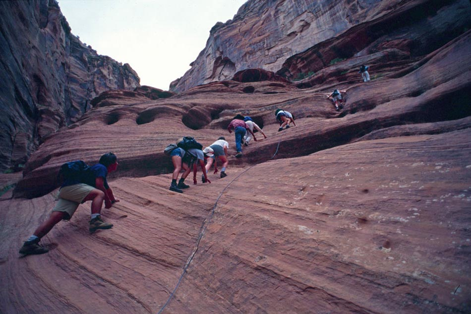 canyon-de-chelly-10-southwest-photo-expedition