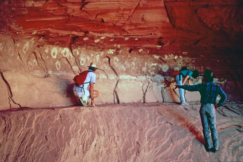 canyon-de-chelly-9-southwest-photo-expedition