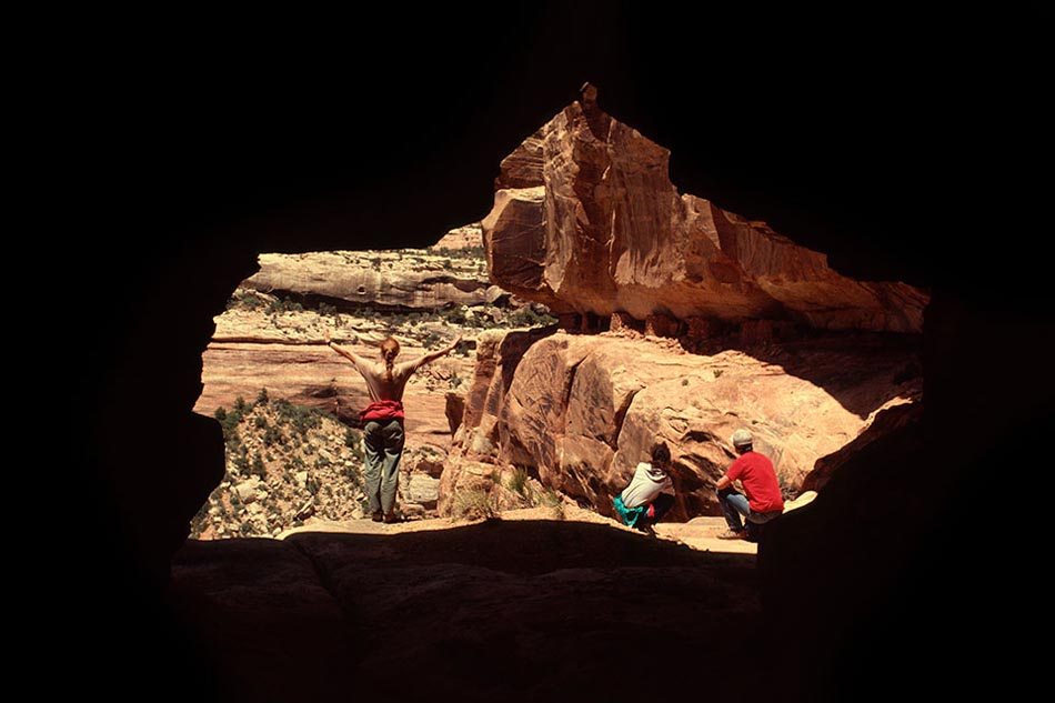 cave-window-southwest-photo-expedition