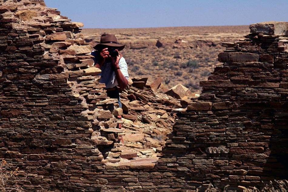 chaco-2-southwest-photo-expedition