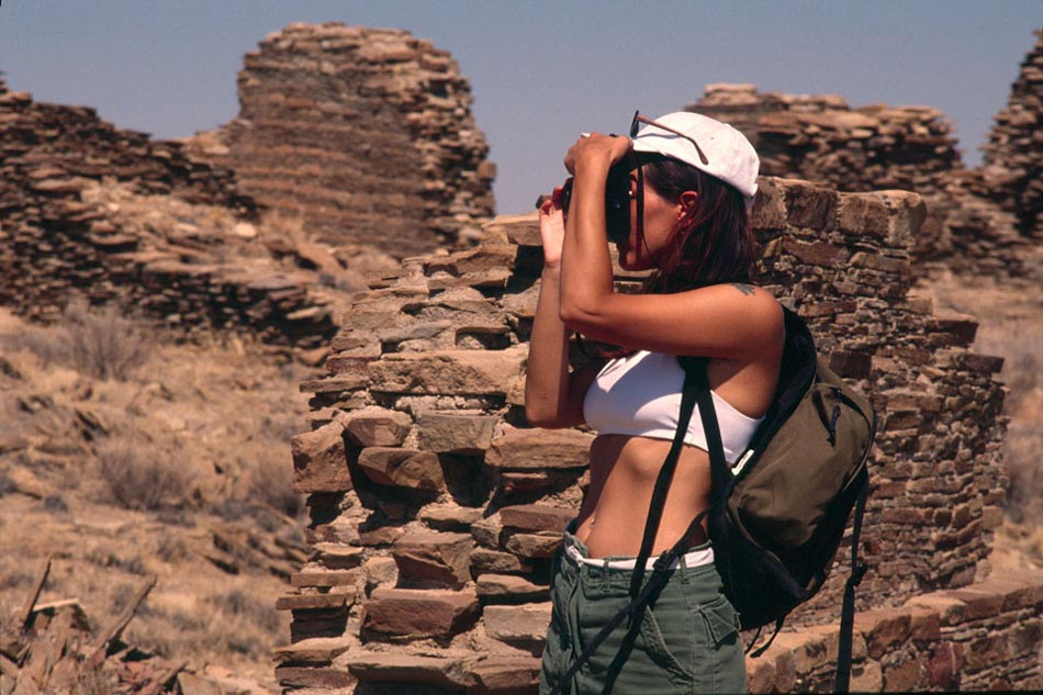 chaco-3-southwest-photo-expedition