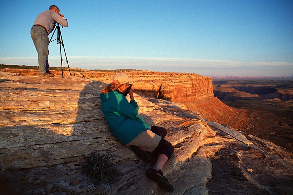 goosenecks-overlook-1-southwest-photo-expedition