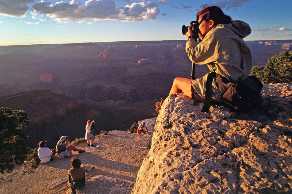 grand-canyon-1-southwest-photo-expedition