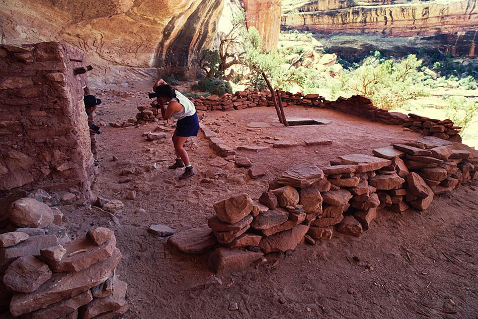 grand-gulch-kiva-southwest-photo-expedition