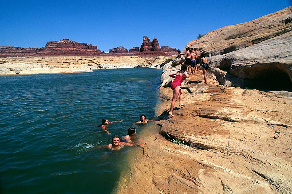 lake-powell-2-southwest-photo-expedition