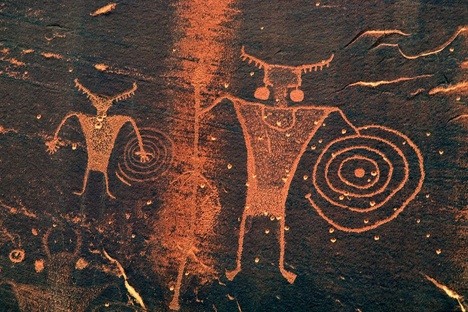petroglyph-panel-3-southwest-photo-expedition