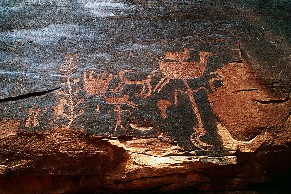 petroglyph-panel-4-southwest-photo-expedition