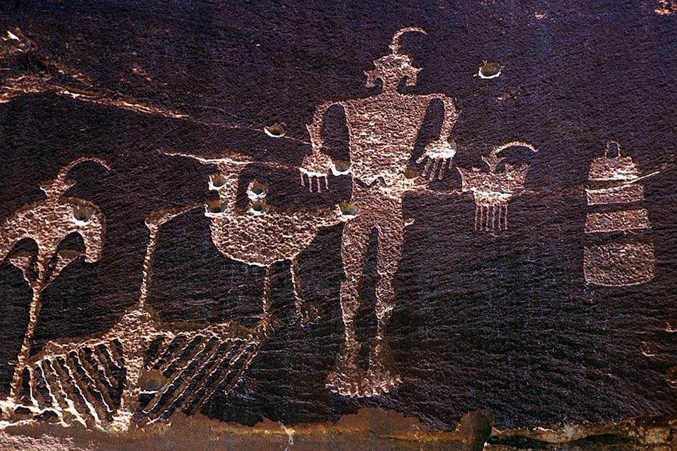 petroglyph-panel-5-southwest-photo-expedition