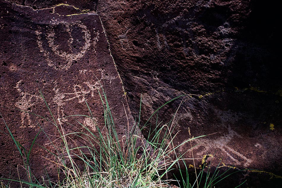 petroglyph-panel-6-southwest-photo-expedition
