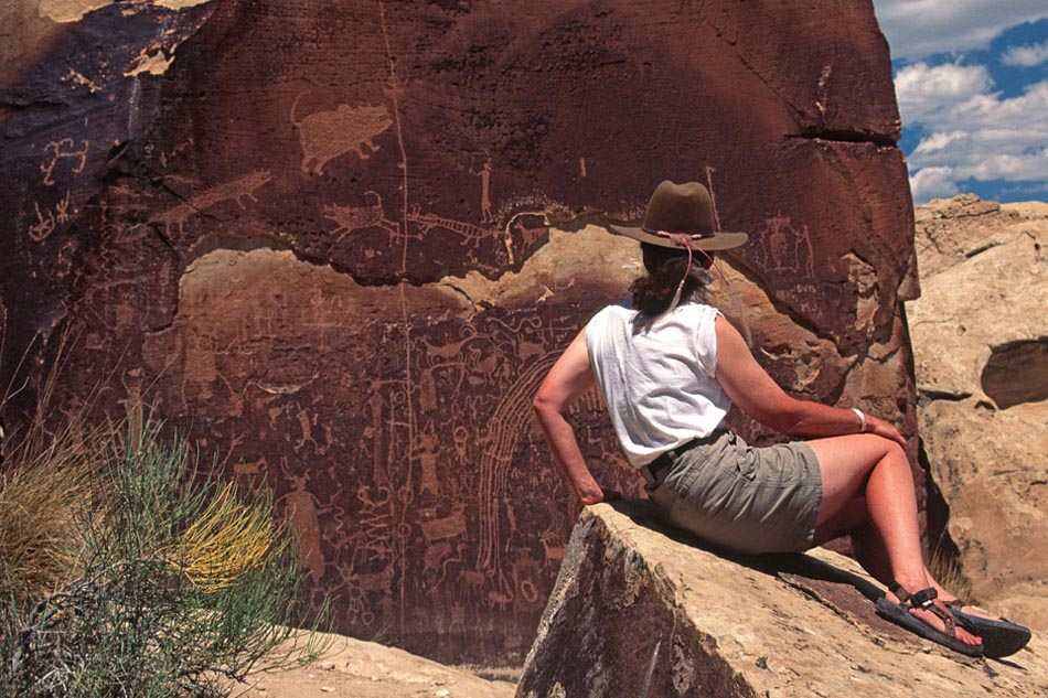 petroglyphs-rochester-panel-southwest-photo-expedition