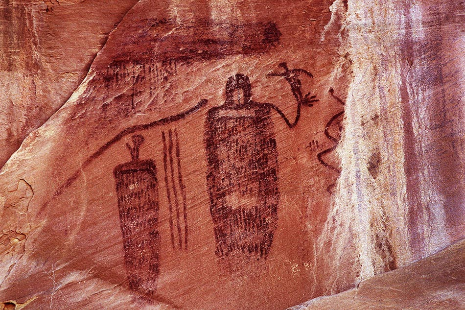 pictograph-1-southwest-photo-expedition