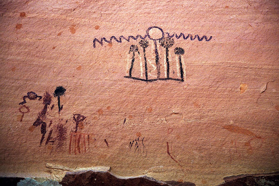 pictograph-2-southwest-photo-expedition