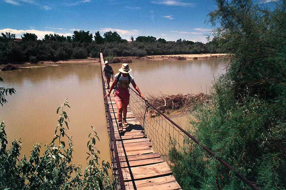 san-juan-river-crossing-southwest-photo-expedition