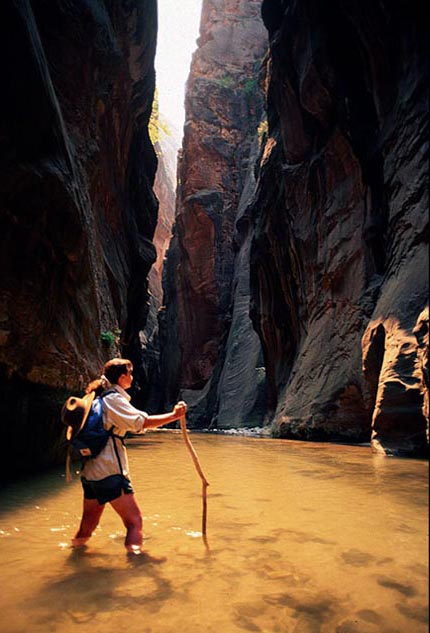 zion-narrows-1-southwest-photo-expedition