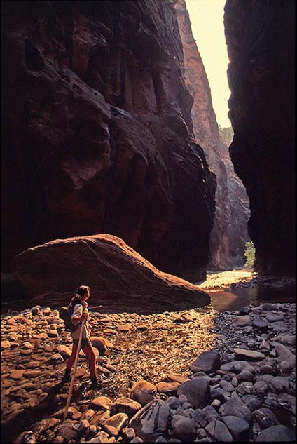zion-narrows-2-southwest-photo-expedition