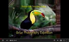 BelizePhotoExpedLink