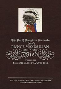 Maximilian-Diaries-vol3