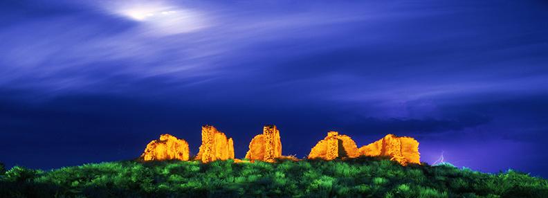 Pueblo Alto_Wide