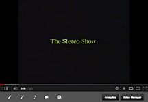 StereoShowVideoLink