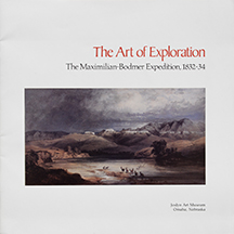 Art-of-Exploration
