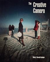 Creative-Camera