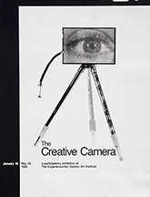 Dayton-Art-Creative-Camera