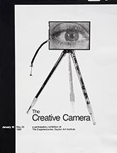 Dayton-Art-Creative-Camera
