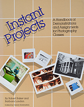 Instant-Projects