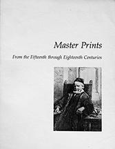 Master-Prints
