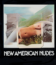 New-American-Nudes