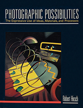 Photographic-Possibilities