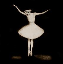 Verdak-Era-of-Dance